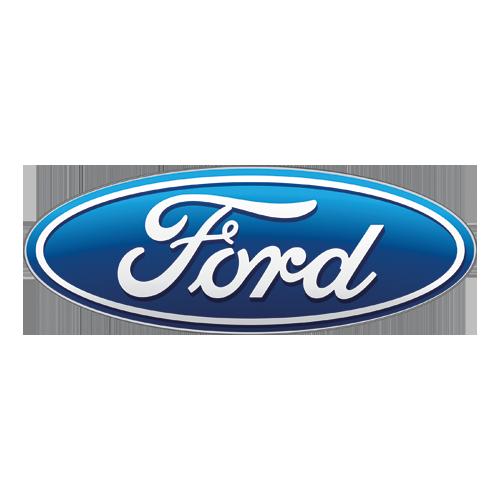Ford Merzig